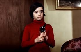 depfile brother sister 10 great films about childhood bfi