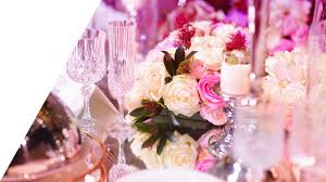 Event Planners Wedding Charity U0026 Corporate Event Planner Woodbine Md