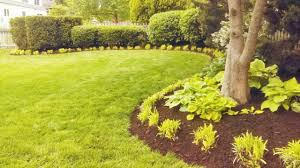 Landscaping Kansas City by Kansas City Landscape Design And Installation U2013 Sk Lawn And Landscape