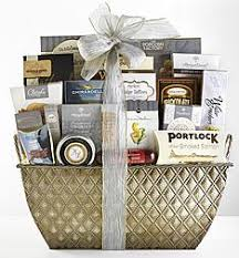 gift basket unique gift baskets delivery gourmet gifts 1800baskets
