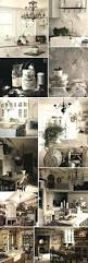 best decor blogs decorations french interior design ideas style and decoration 2