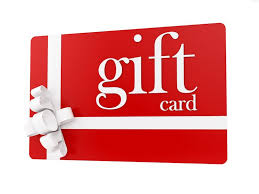 win a 500 shopping gift card