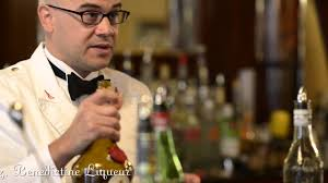 behind the bar in new orleans creole cocktail youtube
