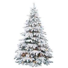 126 best holidays christmas trees images on pinterest christmas