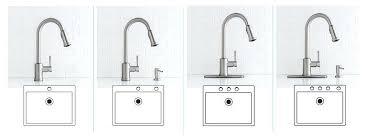 moen kitchen faucet leaking moen kitchen faucet kitchen faucet 1 2 3 or 4 moen kitchen faucet