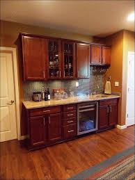 kitchen craft cabinets review how much do kitchen craft cabinets cost oropendolaperu org
