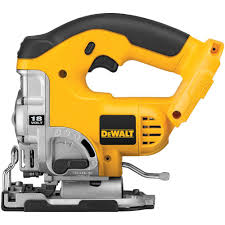Woodworking Power Tools List by Power Tools U0026 Accessories The Home Depot