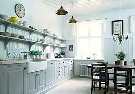 cuisine shabby shabby chic style kitchens cottage style kitchens cuisine shabby