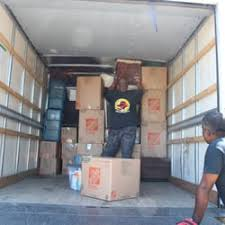 college movers san mateo five moving storage 28 reviews movers 171 n amphlett