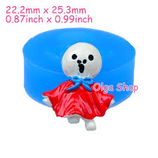 halloween soap molds compare prices on halloween clay molds online shopping buy low