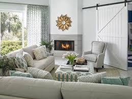 2423 best lovely living rooms images on pinterest living room