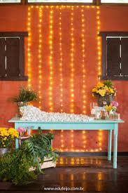 Decor Home Design Mogi Das Cruzes 16 Best Haras Vila Real Images On Pinterest Marriage Wedding