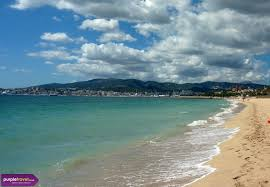 cheap holidays to el arenal with purpletravel co uk