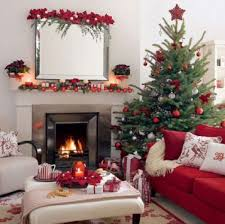 decorating ideas fireplace christmas tree 48765 news and events