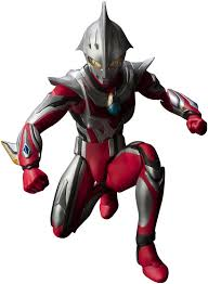 lexus india wiki buy bandai tamashii nations ultraman nexus junis