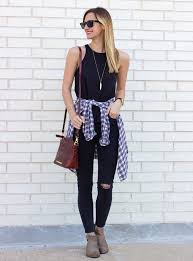 Design Blogger Livvyland Austin Fashion And Style Blogger Sxsw Festival Inspiration Livvyland Austin Fashion And