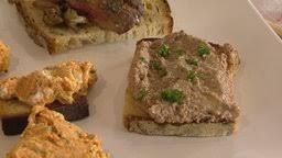 böhmische küche böhmische küche wiege der kochkunst kochen mit martina und