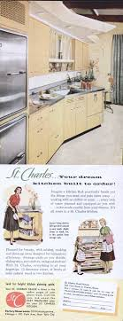 st charles kitchen cabinets st charles kitchens advertisement gallery