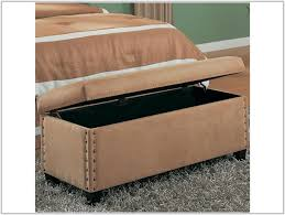 fabulous bedroom storage bench seat m48 about home design ideas