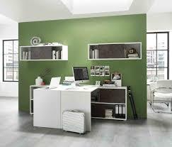 Schreibtisch 120 Schreibtisch Weiß Hochglanz Bestellen Lifestyle4living De