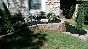 Lawn Free Backyard Personalized Lawn Care Leavenworth Lansing Nursery