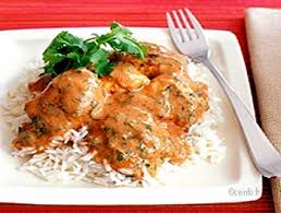 cuisine cr駮le facile poulet massalé recette créole les plats d ailleurs