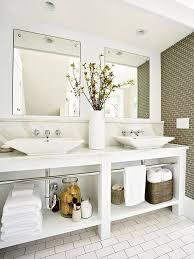 white bathroom floor tile ideas white bathroom floor tiles on decorating ideas