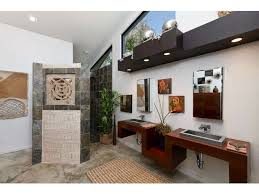 Contemporary Houses For Sale 22 Best Imperial Golf Estates Naples Florida Images On