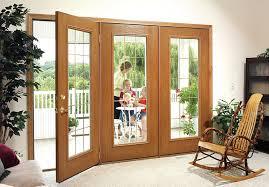 Santa Fe Interior Doors French Doors Or Sliding Patio Doors Overhead Door Santa Fe