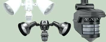 outdoor security motion lights best outdoor security lights therav info
