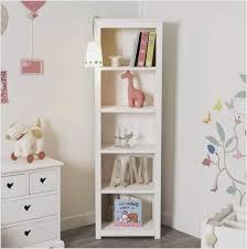 étagère chambre bébé splendidé etagere chambre enfant meubles de maison minimaliste