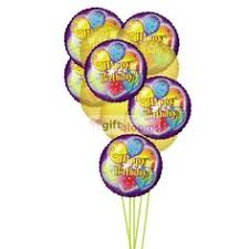 deliver balloons cheap cheap birthday balloons delivery anywhere in usa online we can