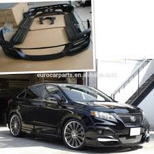 lexus rx270 youtube lexus wald body kit lexus wald body kit suppliers and