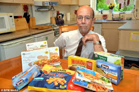 pensioner who smokes 50 a day lives on junk food and hasn u0027t eaten