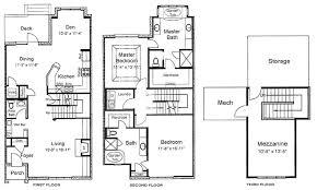 8 x 16 house plans homepeek amazing design 3 story house plans floor homepeek home plans