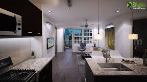 72 best d23 design lounge images on pinterest house design