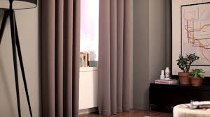 kenneth cole reaction home gotham window panels at bed bath