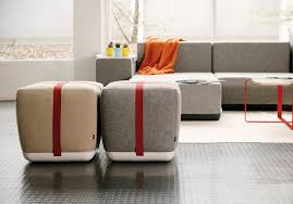 Armchairs Online Sake Ottoman Sofas And Armchairs Online Store Rs Barcelona