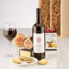 wine birthday gifts 9 best birthday gifts images on birthday gifts