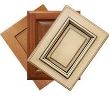 Buying Kitchen Cabinets Online by Top 25 Best Cabinet Doors Online Ideas On Pinterest Custom
