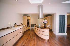 Art Deco Kitchen Design by Art Deco Kitchen Design Project Dovetailors