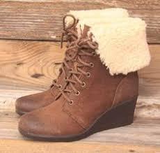 s ugg australia brown zea boots ugg australia womens adirondack ii obsidian wp boots us