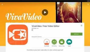 vivavideo apk viva apk for android iphone pc vivavideo app