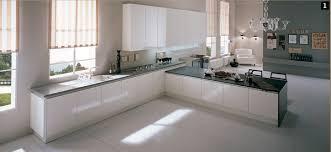 modular kitchen interiors modular kitchen designs from comprex