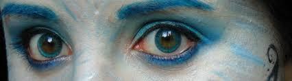 blog halloween contact lenses buy wear safely