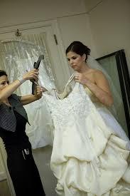 wedding planner cincinnati manuel cincinnati wedding planner all about viva