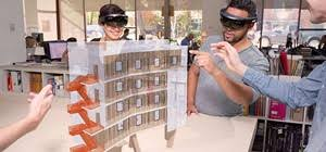 trimble u0026 umbra partner to bring complex imagery on the hololens