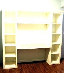 Narrow Billy Bookcase Ikea Bookshelf Bookshelves Bookcase Best Billy Bookcases