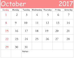 time management weekly planner template calendarhub author at printable calendar hub time and work management is a vital part of human life because with proper time management one may face risk of losing work deadlines and imbalance in