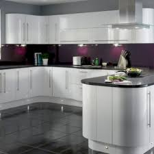 Home Kitchen Design Price 32 Best Stylish Kitchens Images On Pinterest Independent Kitchen